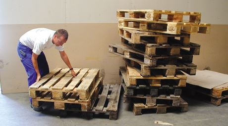 Pallet-kaos-with-operator-2_edited.jpg