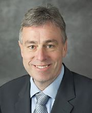 Carsten B. Johnson
