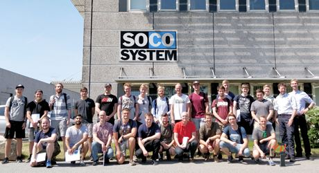 DTU_students_visiting_SOCO_SYSTEM