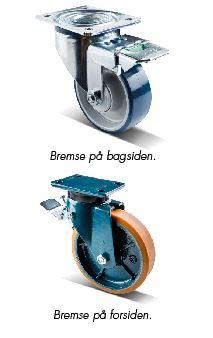 Hjul_med_eller_uden_bremser