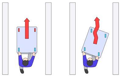 Hjul_retningsspærre