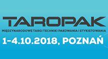 Taropak_pl_teaser