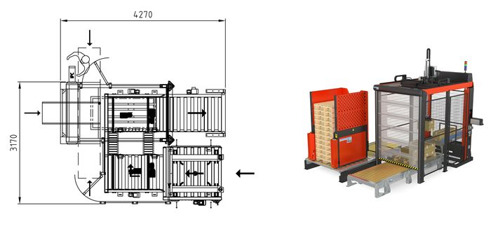 SOCO_SYSTEM_palletising_robot_example_8