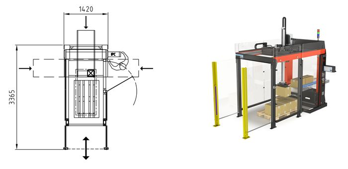SOCO_SYSTEM_palletising_robot_example_2