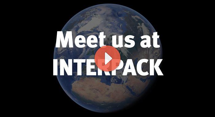 SOCO SYSTEM at Interpack 2020